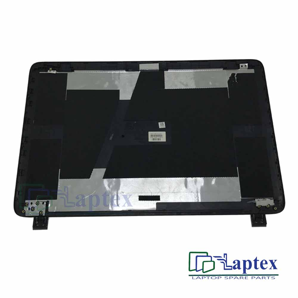 Laptop LCD Top Cover For HP Probook 450 G2