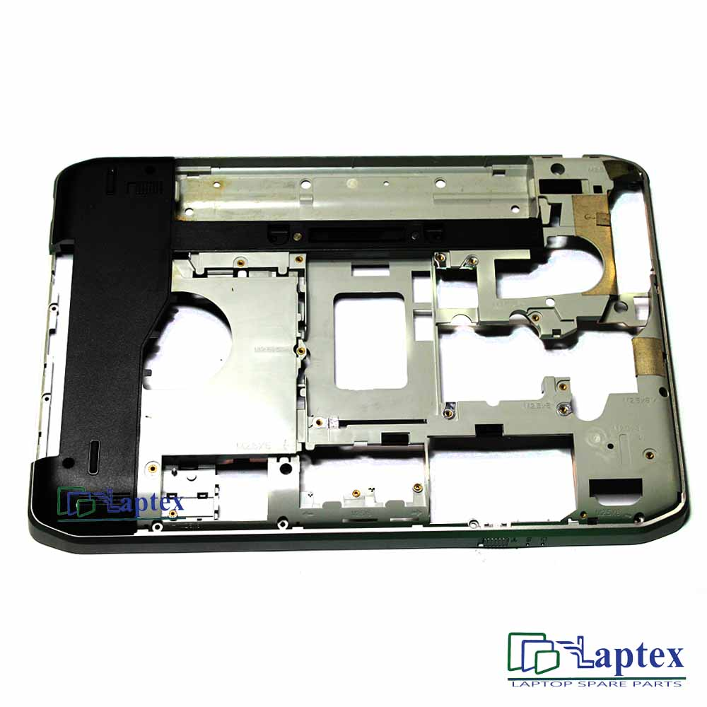 Base Cover For Dell Latitude E5420
