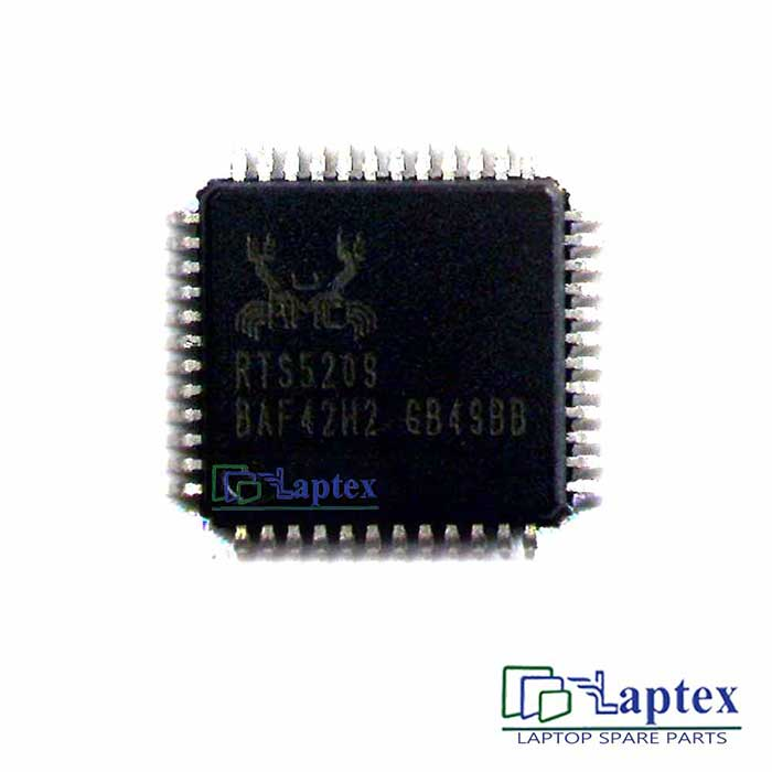 RT S520S IC