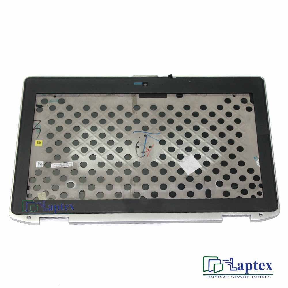 Screen Panel For Dell Latitude E6430
