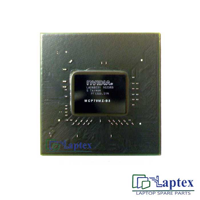 Nvidia MCP79MZ B3 IC