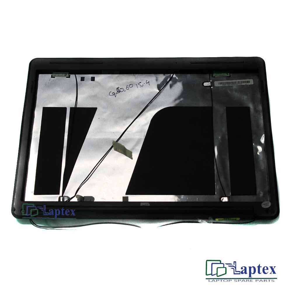 Screen Panel For HP Compaq Presario Cq50