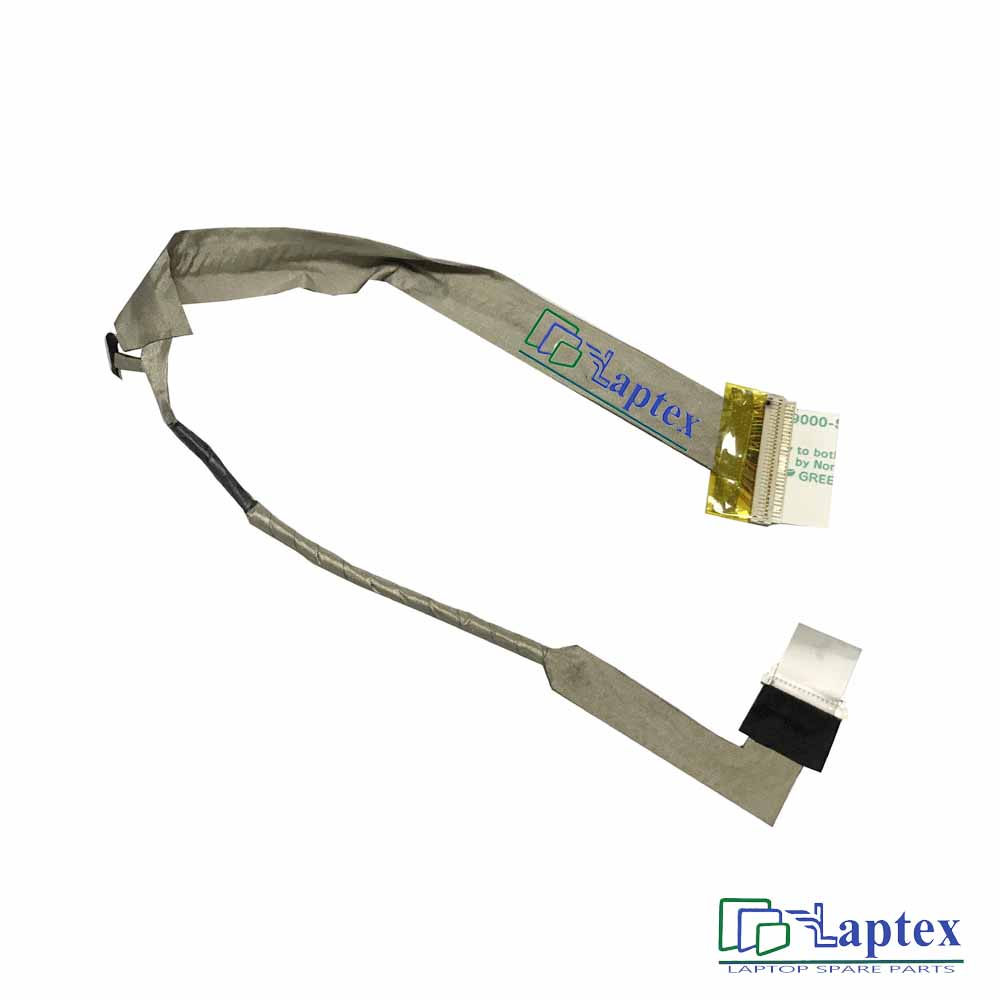 Toshiba Satellite 1 A200 LCD Display Cable