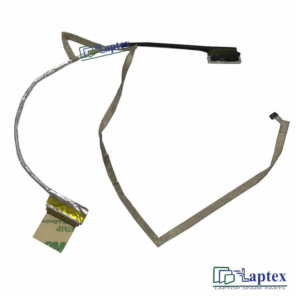 Hp Pavilion Dv4 3000 LCD Display Cable