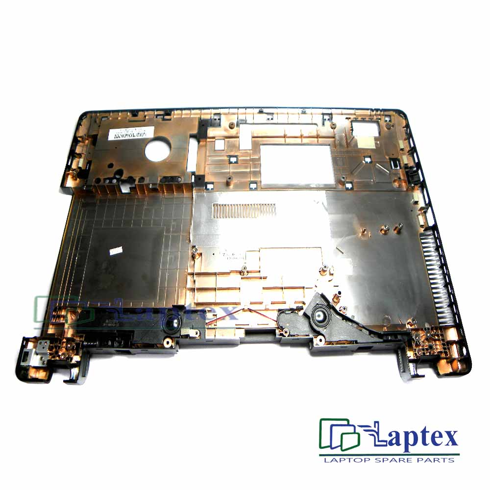 Asus X552 Bottom Base Cover