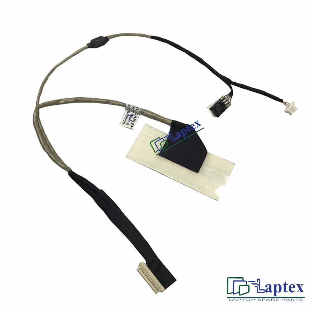 Acer Aspire Kav60 LCD Display Cable