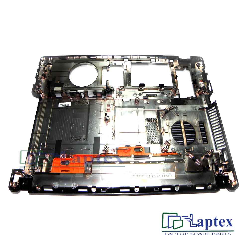 Acer Aspire 4750 Bottom Base Cover