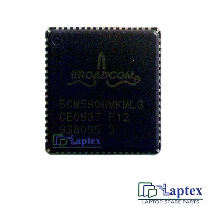 Broadcom BCM5906MKMLG IC