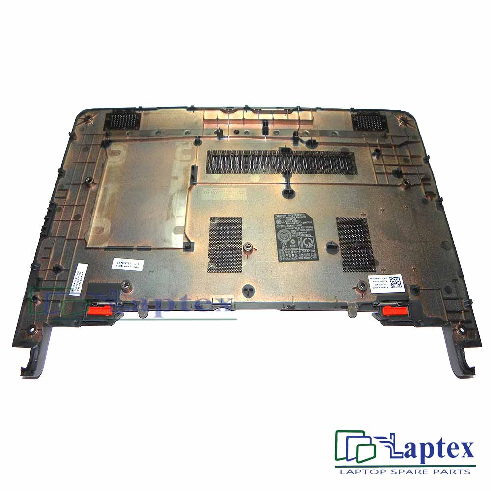 Dell Latitude E3340 Bottom Base Cover