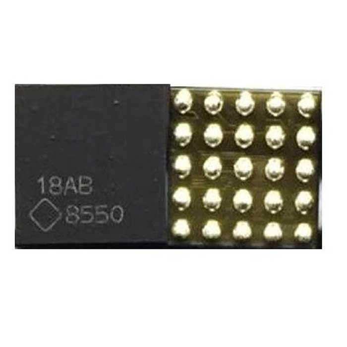Lp8550 Ic