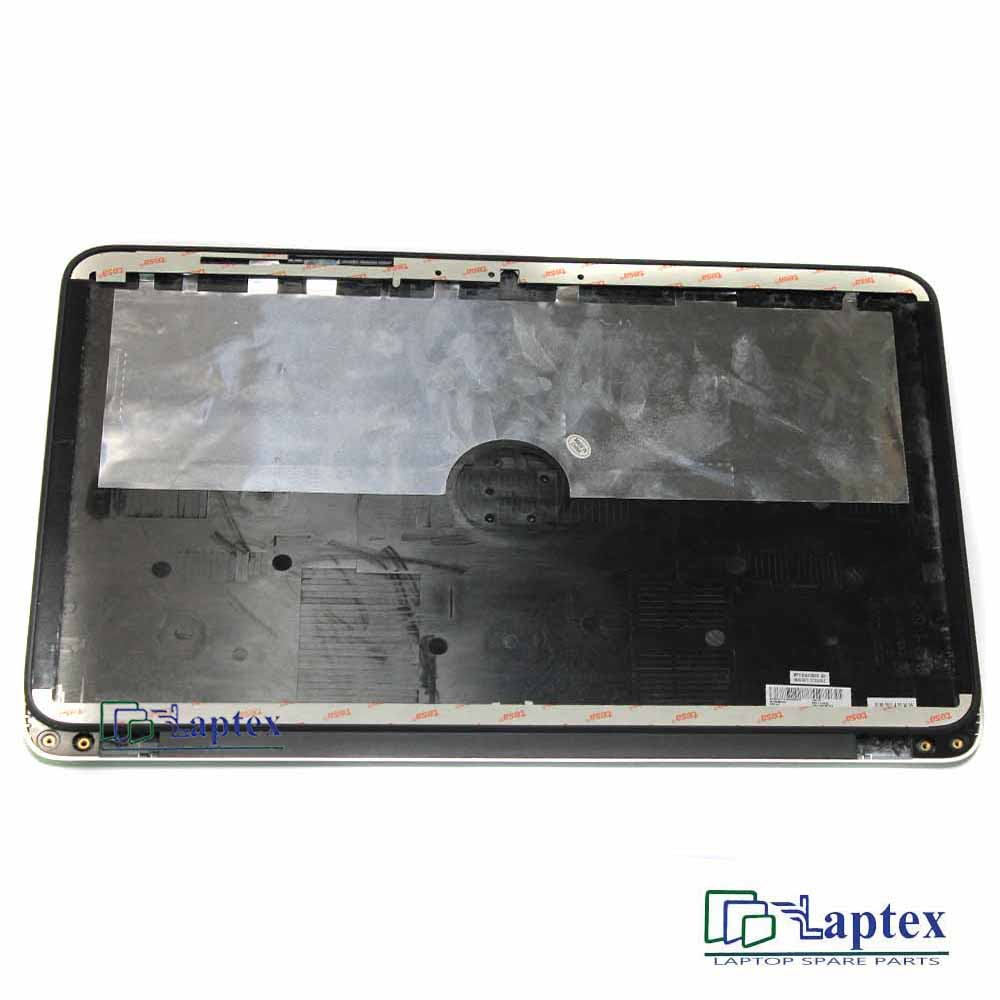 Screen Panel For HP Envy 15