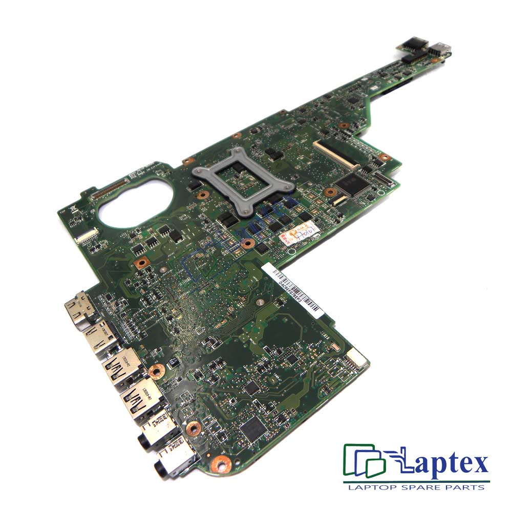 Hp Dv4-5000 Gm Non Graphic Motherboard