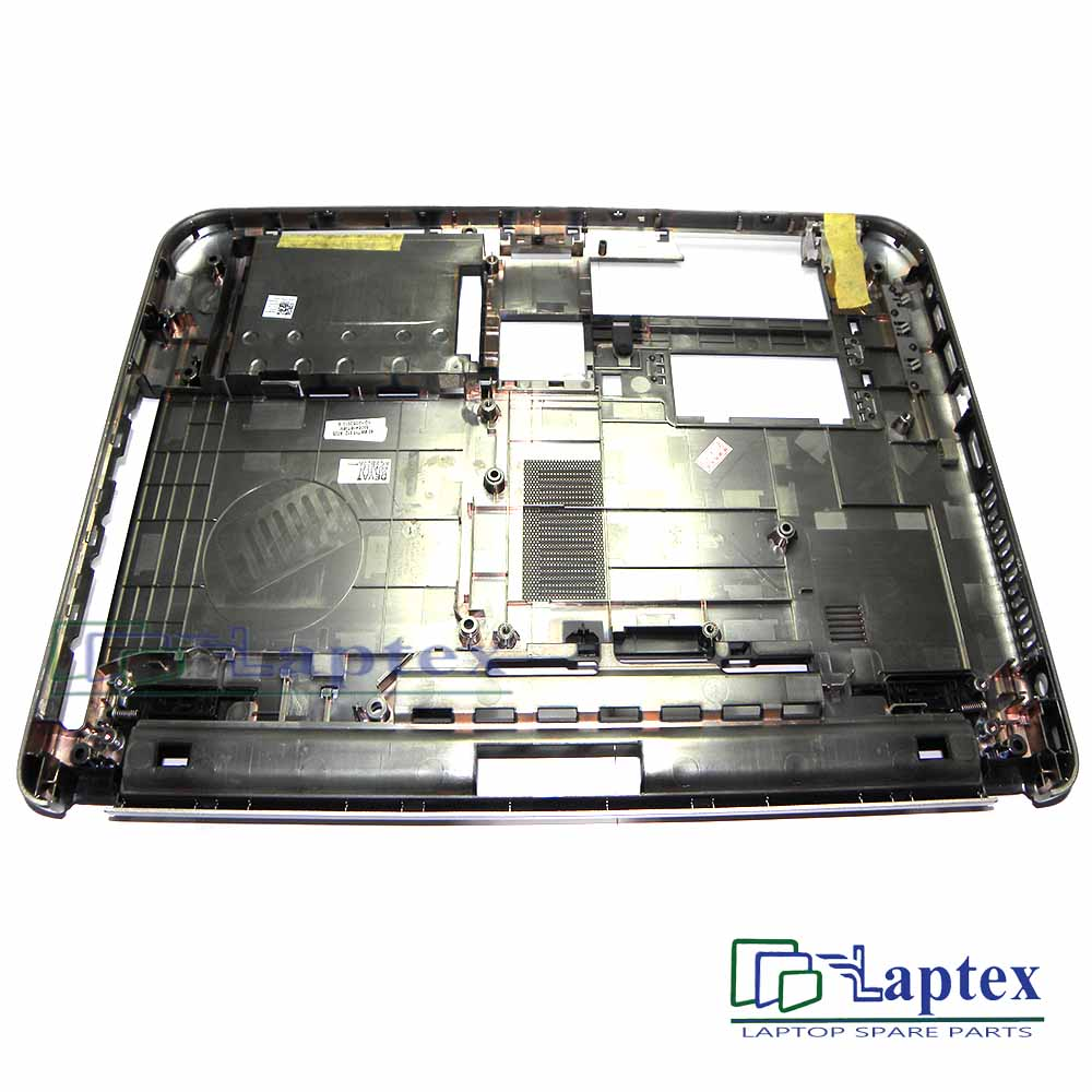 Dell Inspiron N5421 Bottom Base Cover