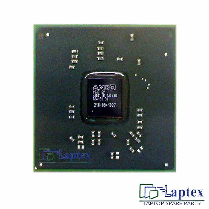 AMD-0841027 IC
