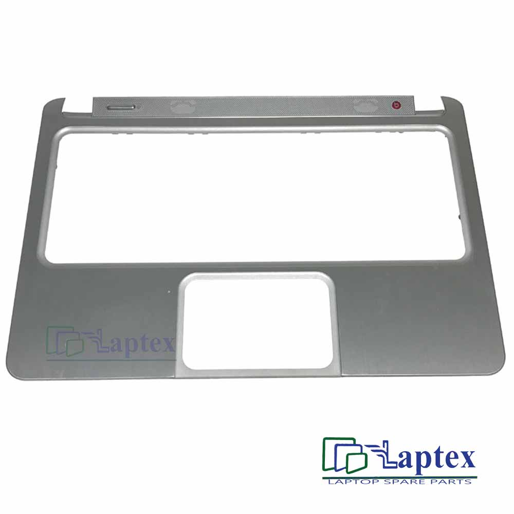 Laptop TouchPad Cover For HP ENVY4