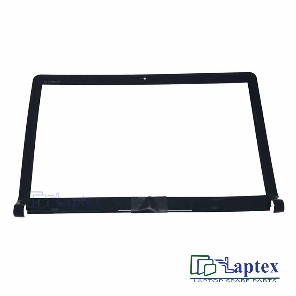 Laptop Screen Bezel For Dell Inspiron 1564