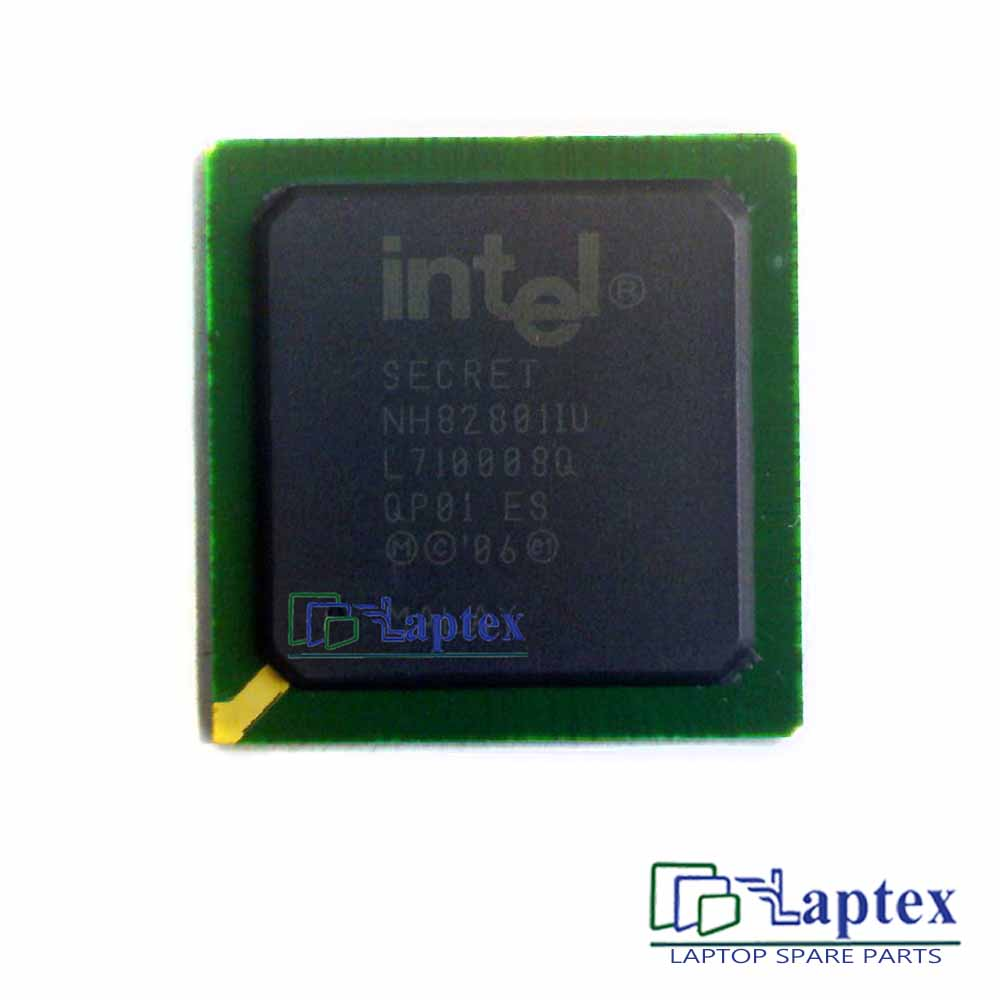 INTEL NH82801IU IC
