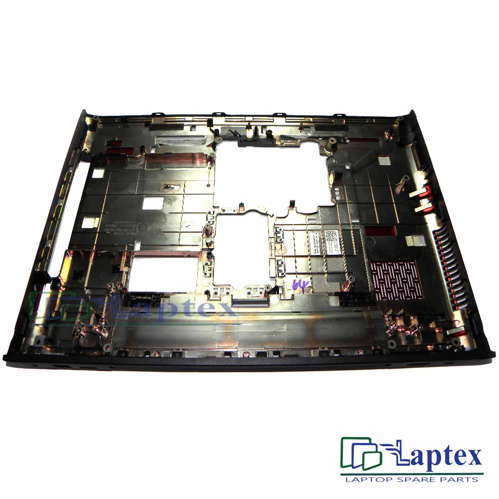 Dell Latitude E3550 Bottom Base Cover