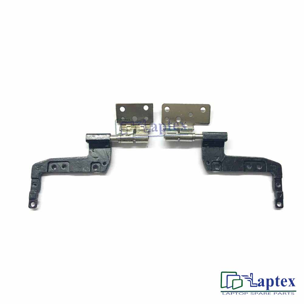 Laptop LCD Hinges For Dell Latitude E5520