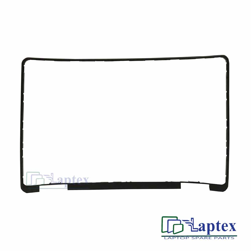 Laptop Screen Bezel For Dell Latitude E5540
