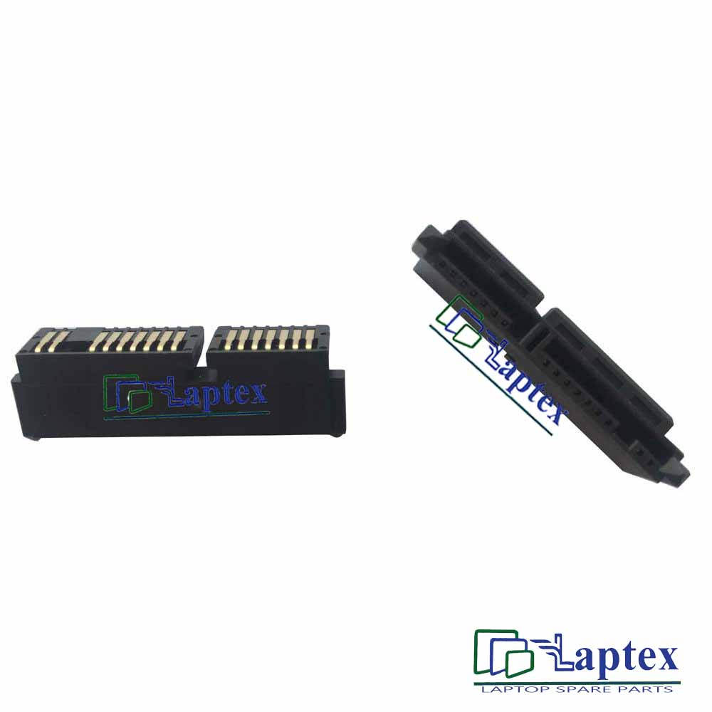 Laptop HDD Connector For Hp Elitebook 2540P