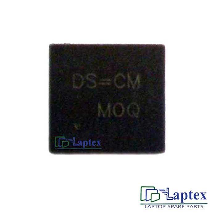 RT DS CM IC