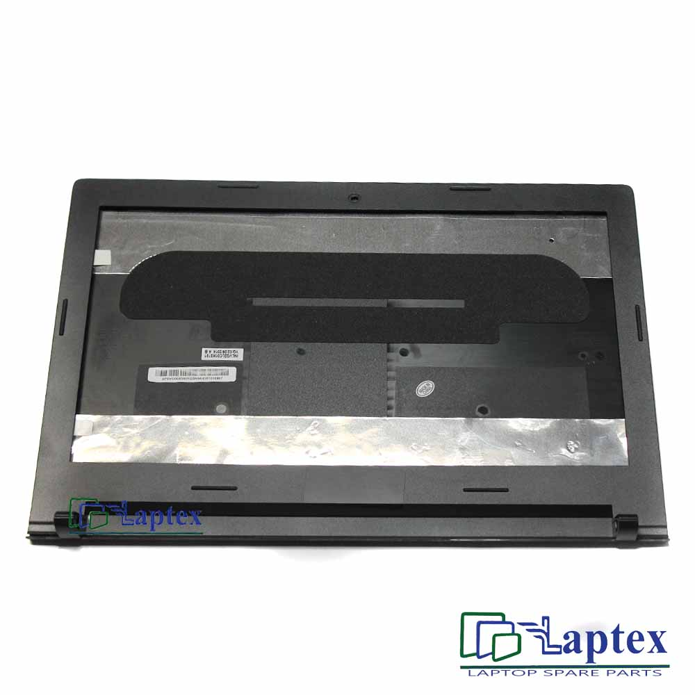 Screen Panel For Lenovo G400