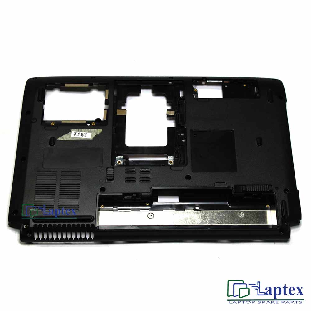 Base Cover For Acer Aspire 4740