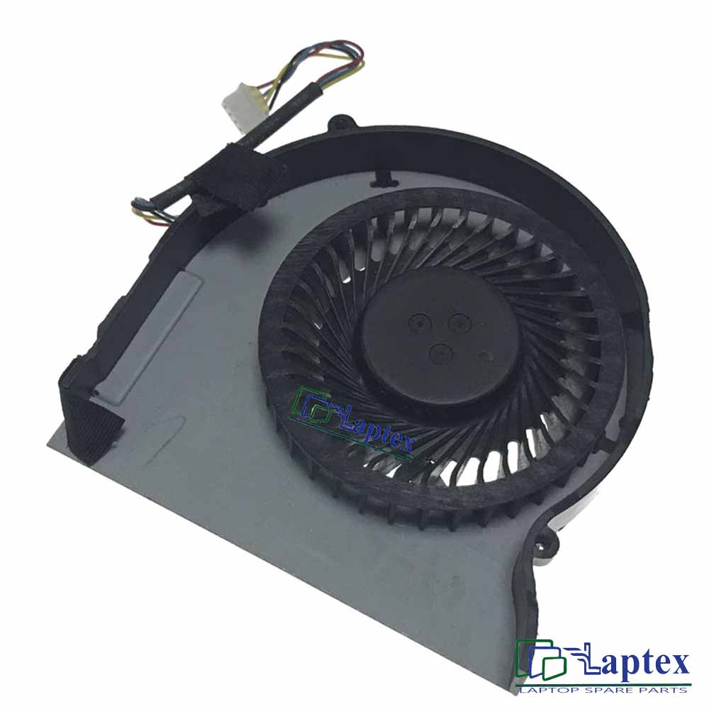 Lenovo Ideapad Z470 CPU Cooling Fan