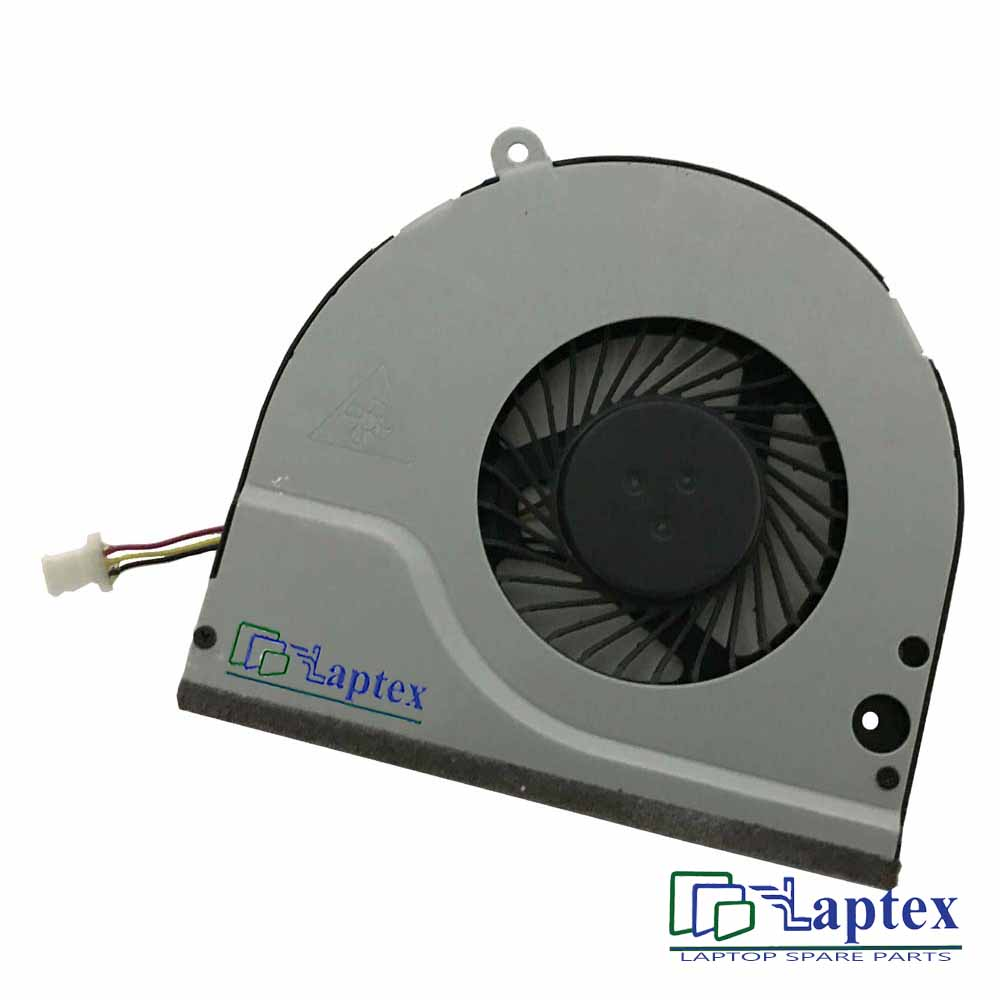 Acer Aspire E1-532 CPU Cooling Fan