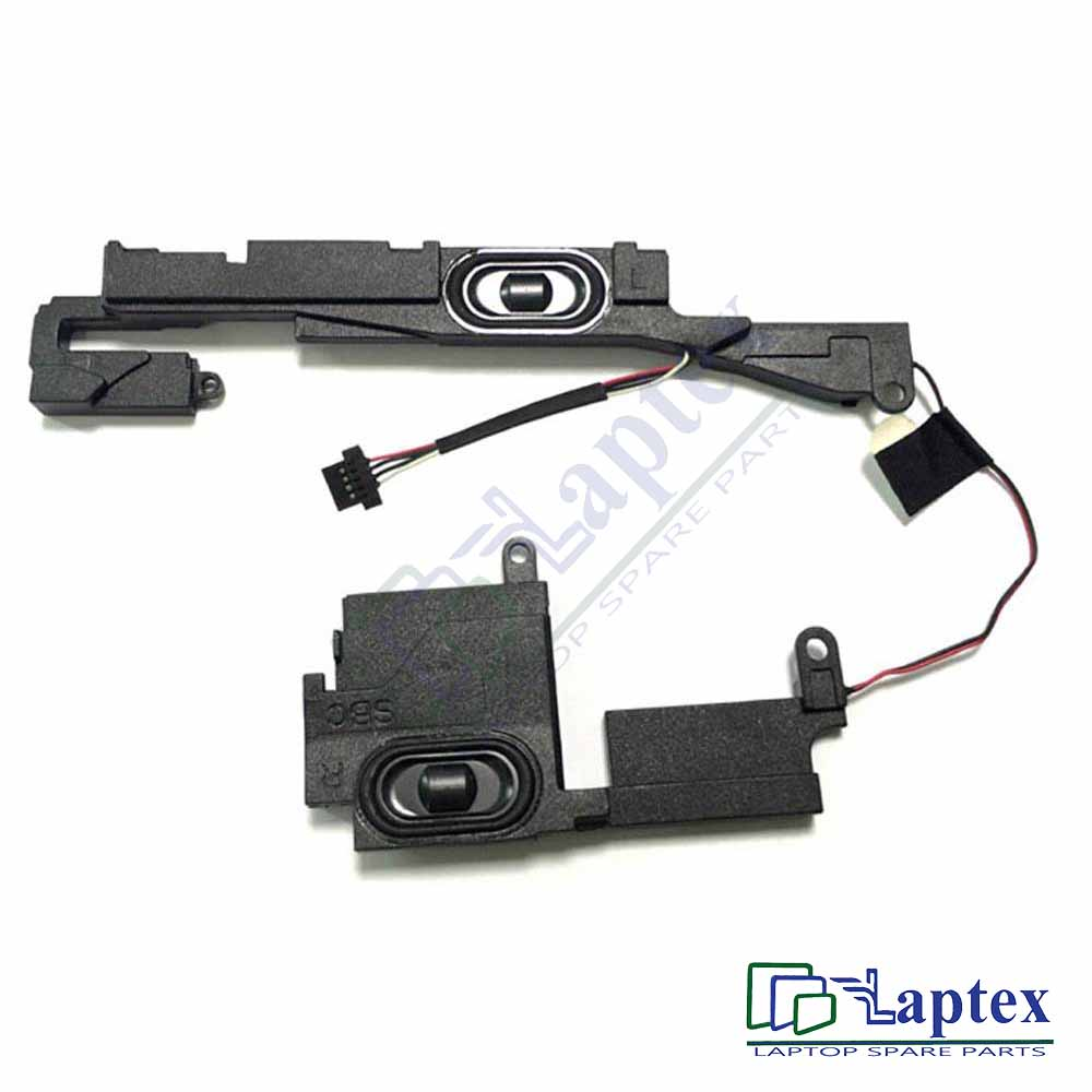 Laptop Speaker For HP Pavilion 14-B000