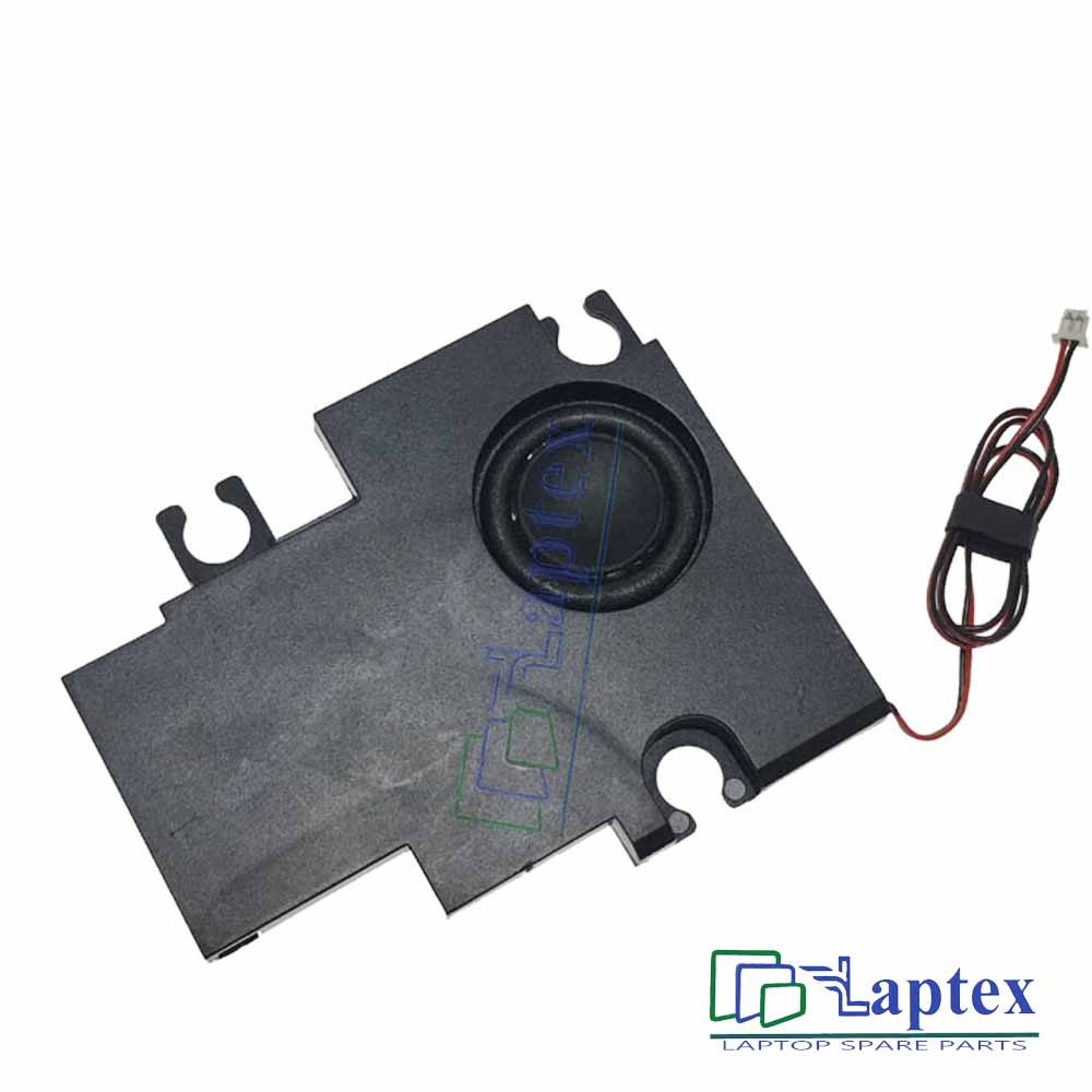 Laptop Speaker For Dell Studio 1555