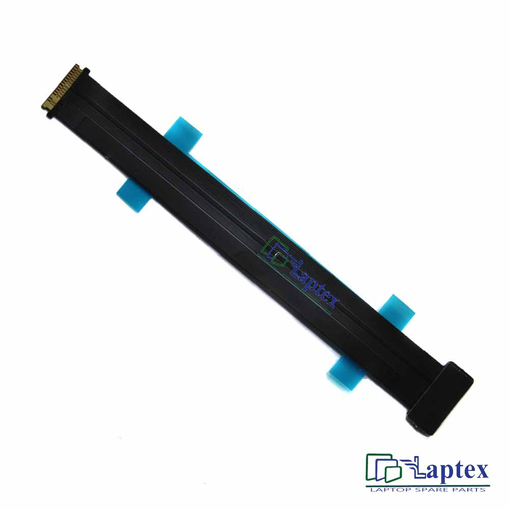 A1502 Touchpad Cable 2014-2015