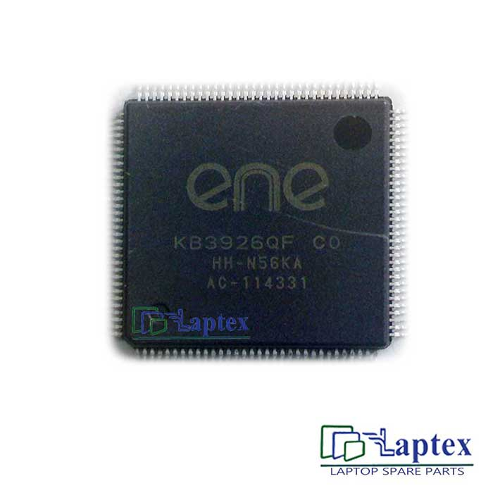 ENE KB3926QF CO IC