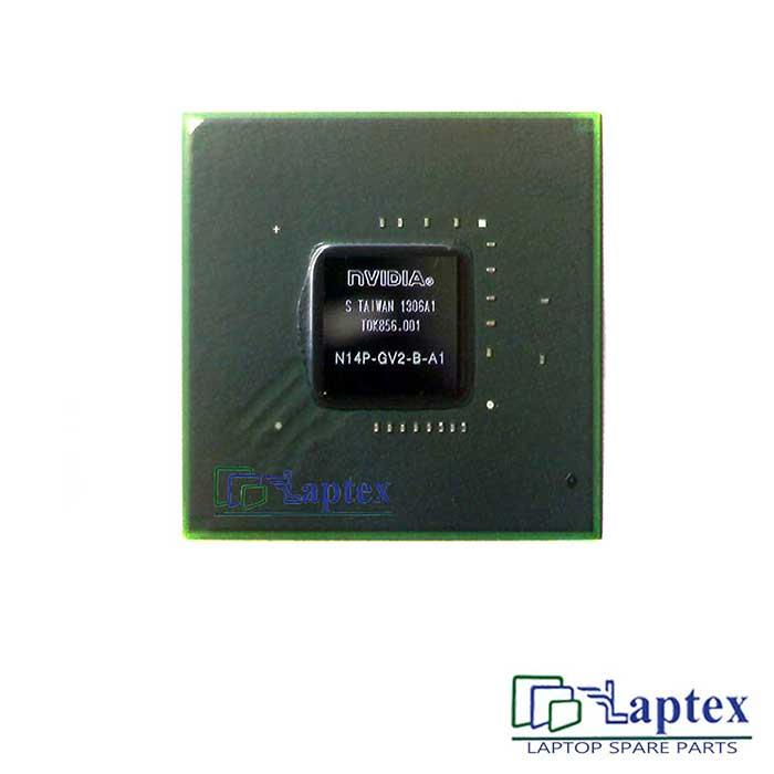 Nvidia N14 GV2 B A1 IC