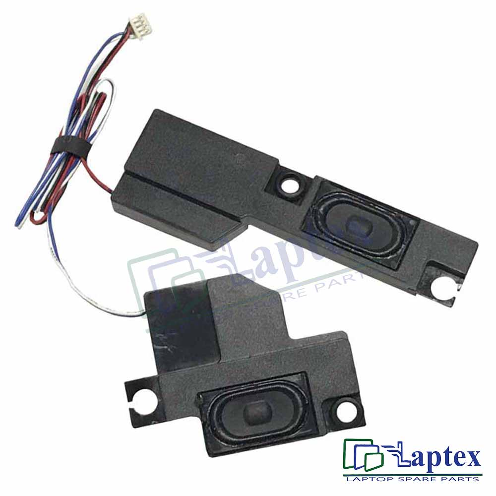 Laptop Speaker For Lenovo B50-30