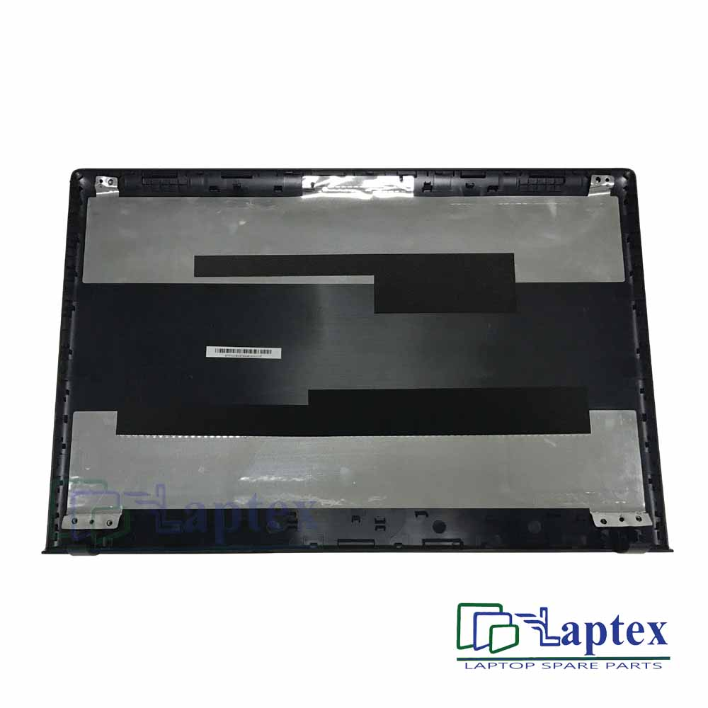 Laptop LCD Top Cover For Lenovo Ideapad G500