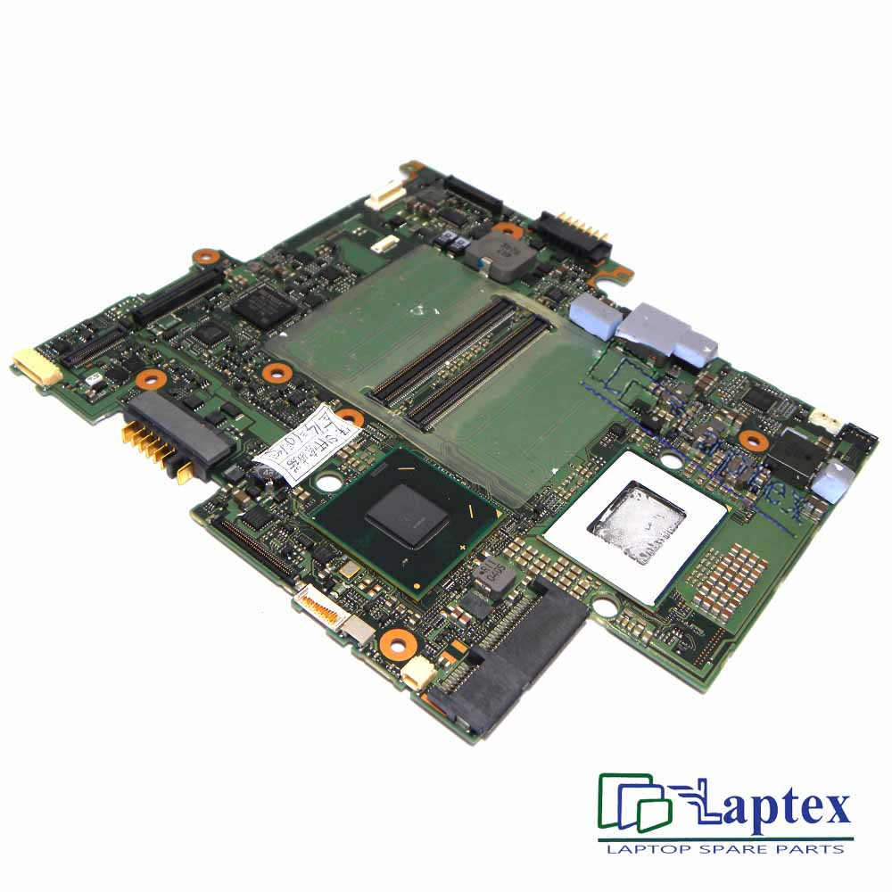 Sony Mbx-236 Non Graphic Motherboard