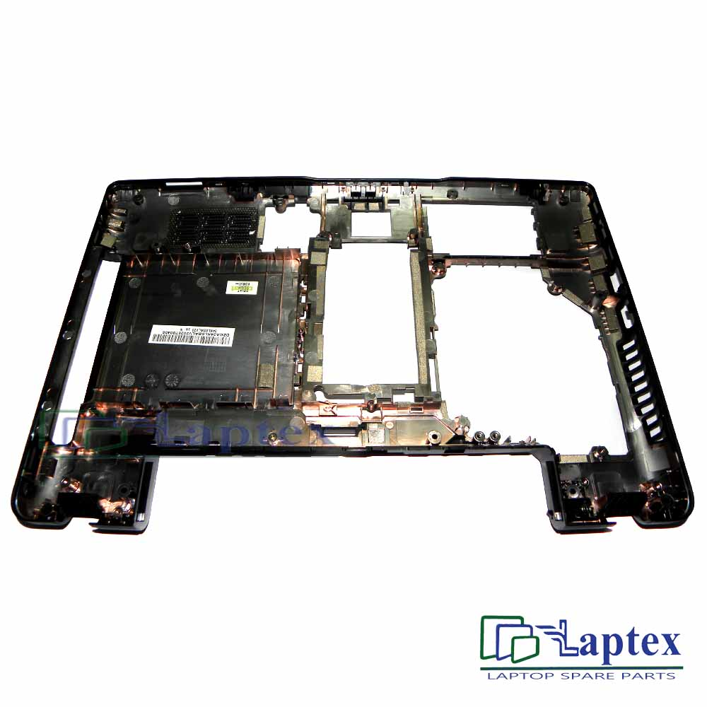 Lenovo IdeaPad Z470 Bottom Base Cover