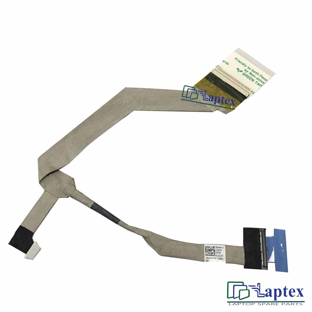 Dell Inspiron 1545 LCD Display Cable