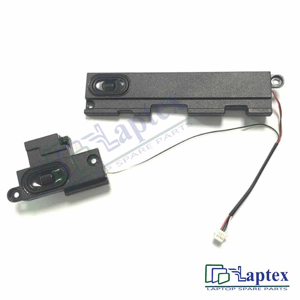 Laptop Speaker For HP ProBook 4530S