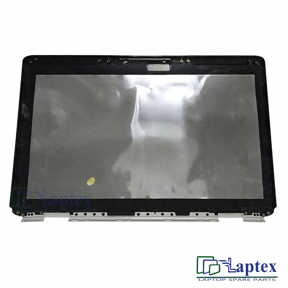 Laptop LCD Top Cover For Dell Inspiron 1525