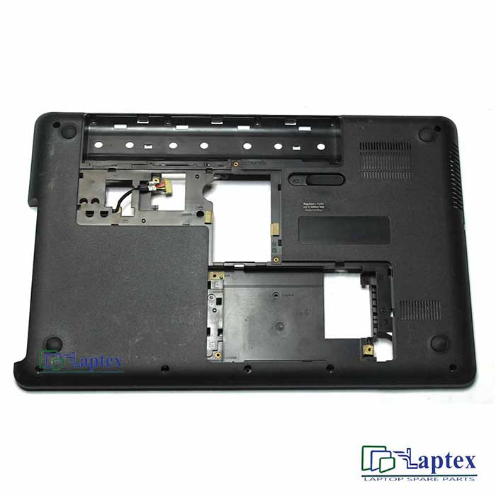 Base Cover For HP 430