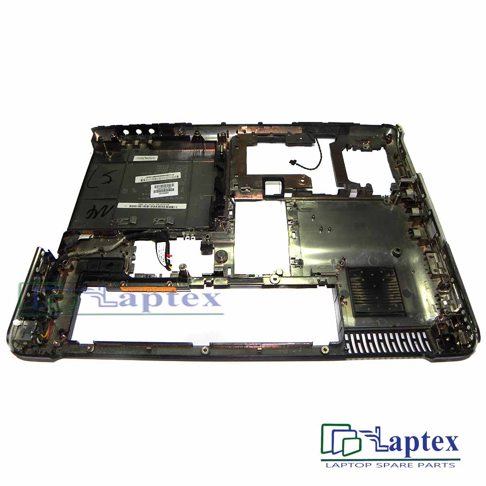 Hp Pavilion Dv4 Bottom Base Cover