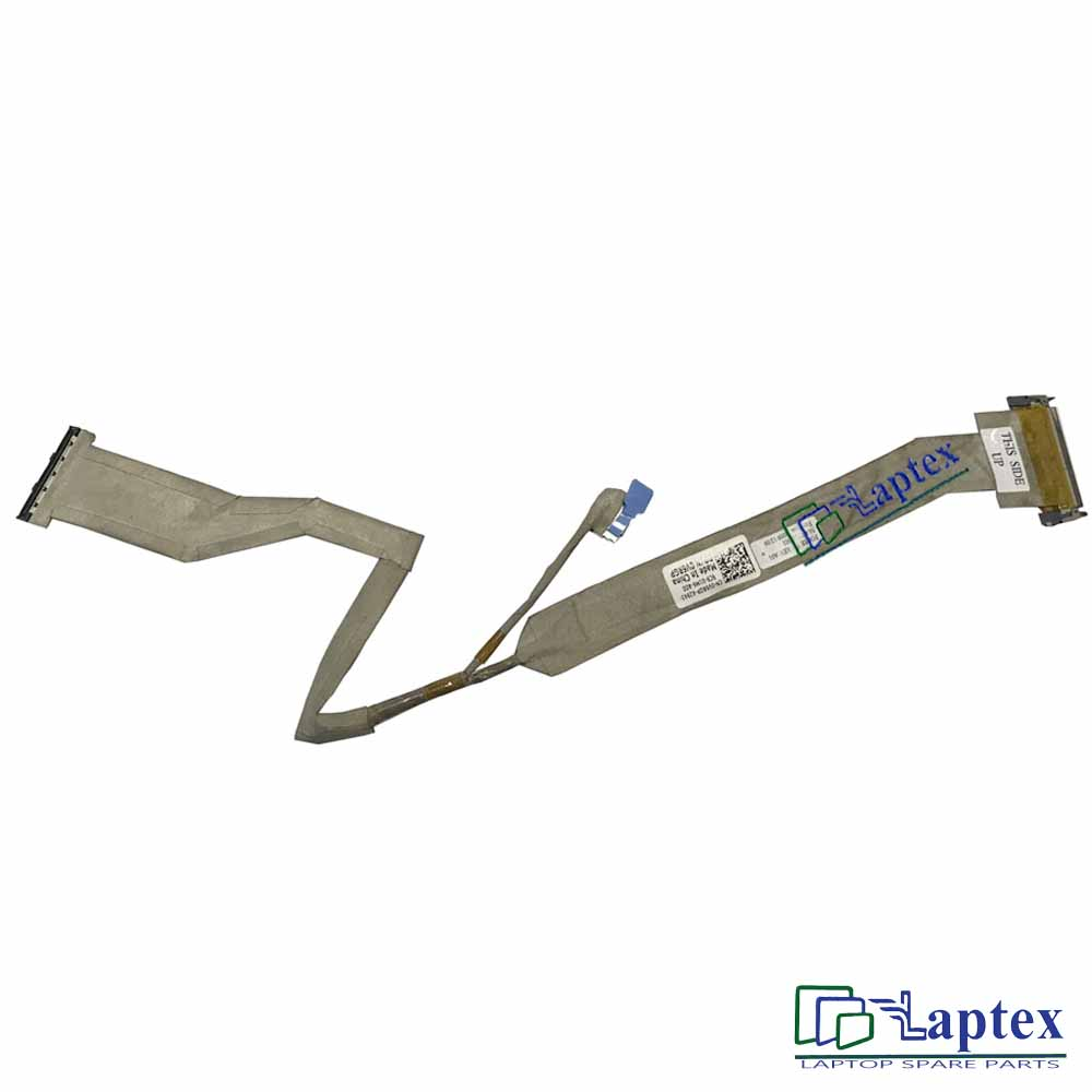 Dell Latitude E5400 LCD Display Cable