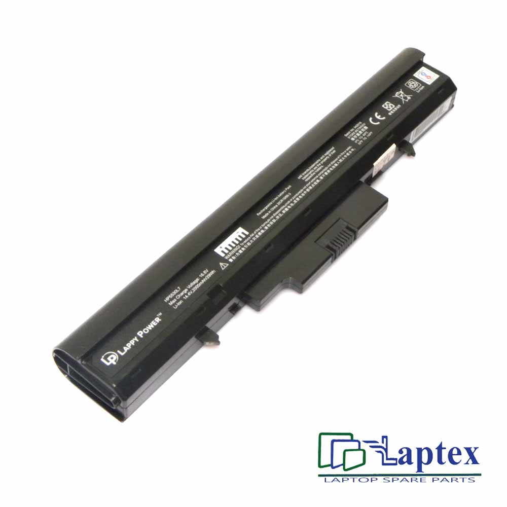 Laptop Battery For HP 510 4 Cell
