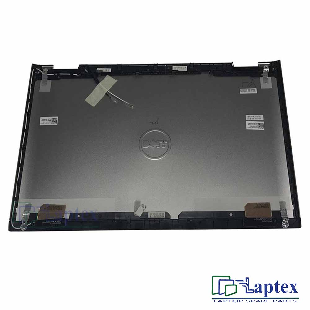 Laptop LCD Top Cover For Dell Vostro V3550