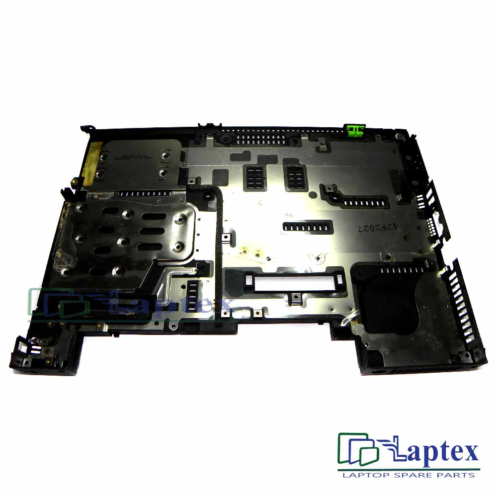 Lenovo Thinkpad R60 15 Bottom Base Cover