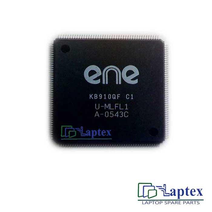 ENE KB910QF C1 IC