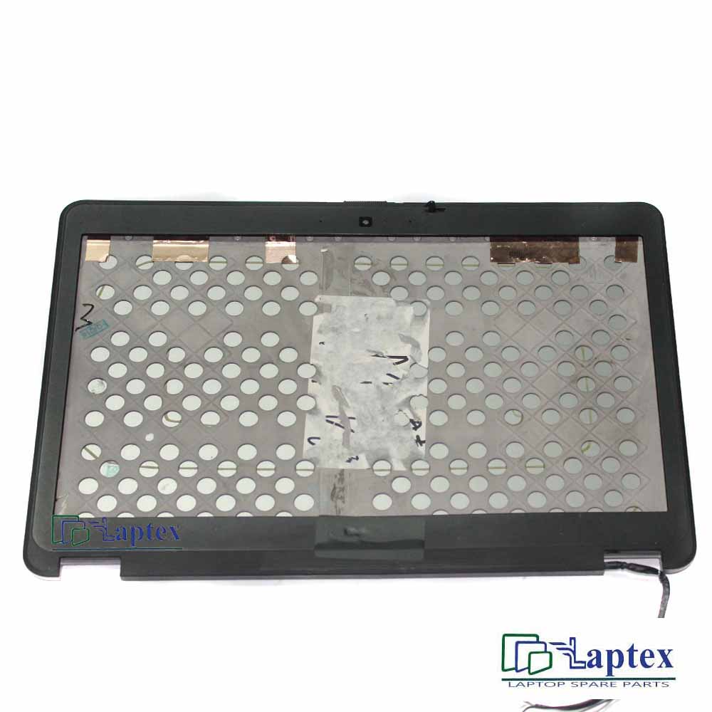 Screen Panel For Dell Latitude E6440